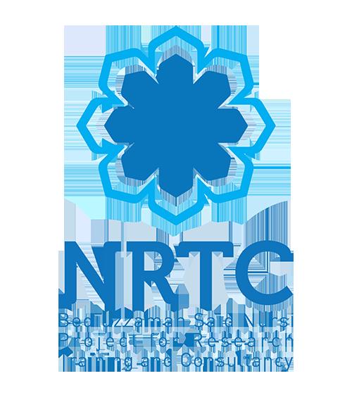 nrtc online