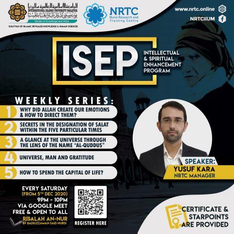 ISEP-main-english