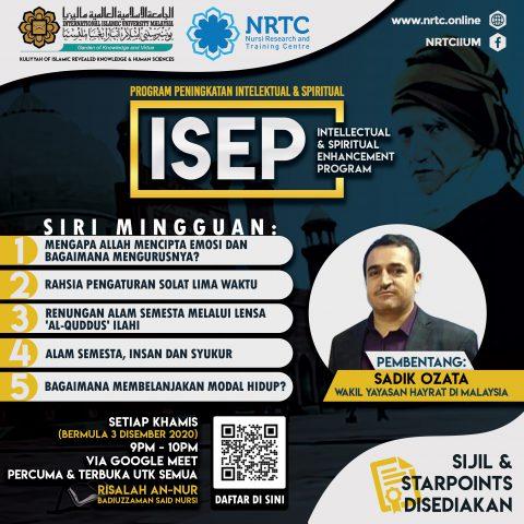ISEP-main-malay