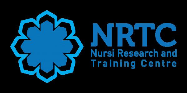 nrtc_logo_yatay